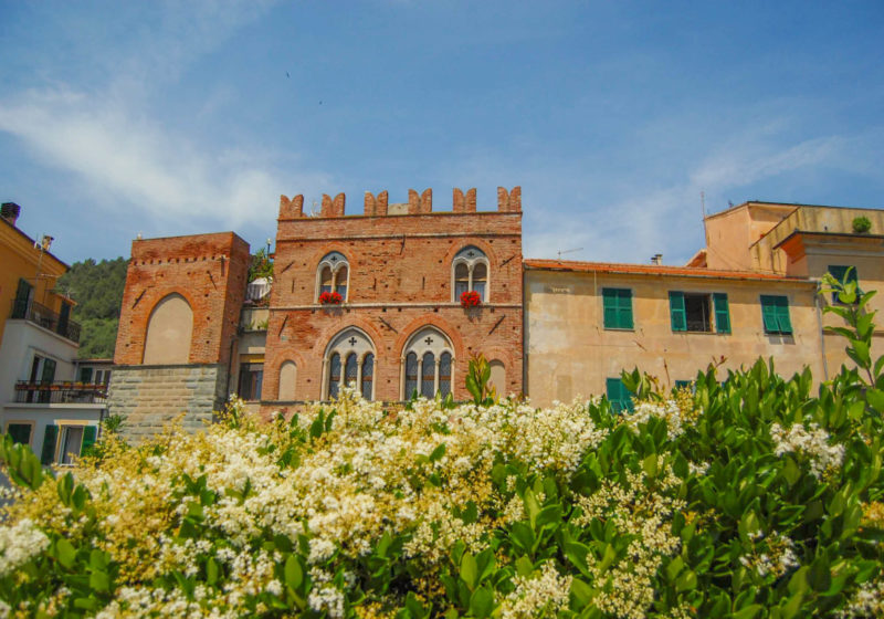 5 cities in Italy nobody told you about