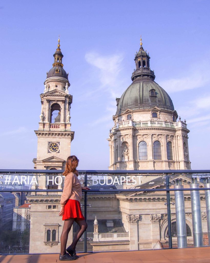 Visiting Budapest? Check out my Budapest 2 days itinerary packed with some of the greatest Budapest Hungary things to do. 2 days in Budapest   what to do in budapest   Budapest itinerary   Budapest Hungary travel   Budapest photography   Budapest travel destination   where to go in Budapest   what to see in Budapest