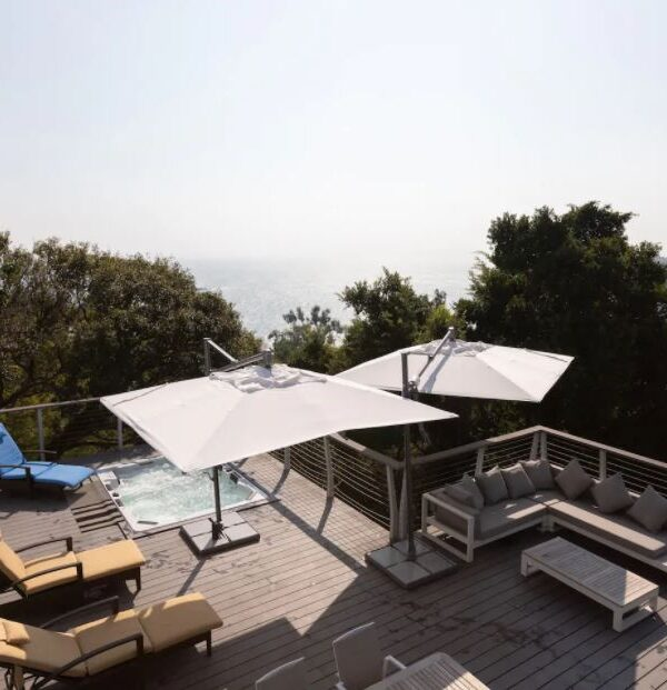 15 Unique Airbnb in Hong Kong for a staycation