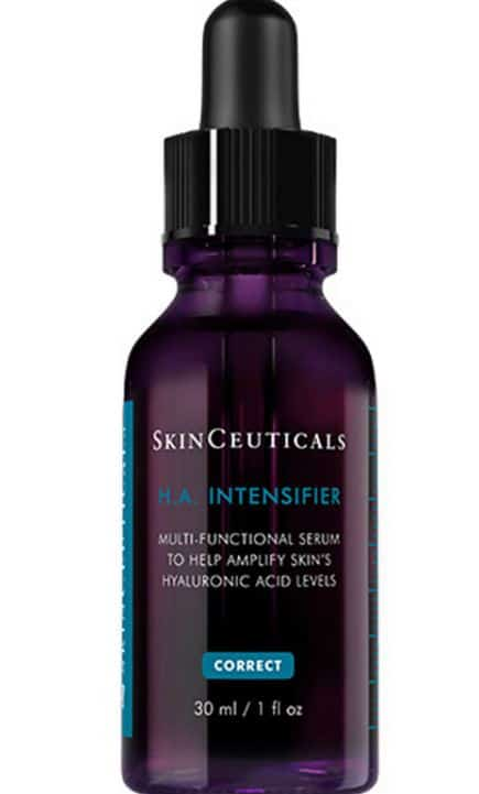 Skinceuticals HA
