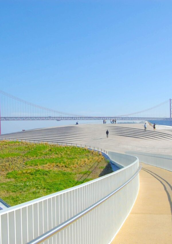 2 days in Lisbon – a perfect itinerary