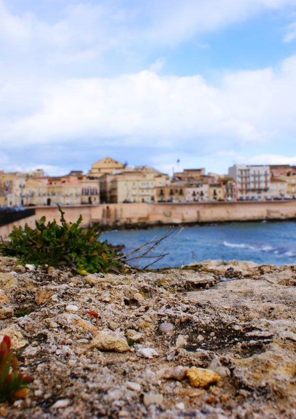 One week in Sicily: your ultimate itinerary